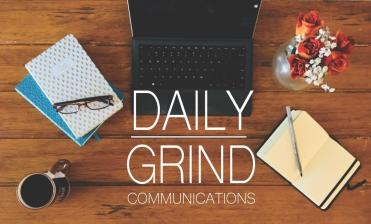 Daily Grind Communications