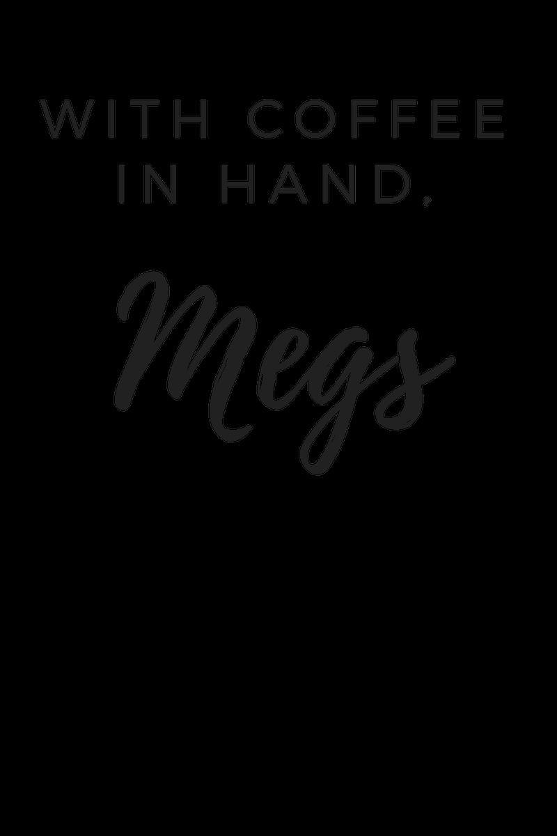 Megs sig 4