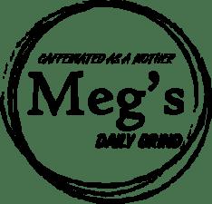MDG Logo 3